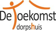 Dorpshuis De Toekomst         » Home Page